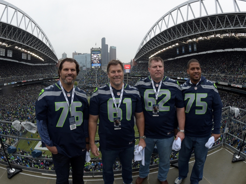 Seattle Seahawks  The Ten Best First Round Draft Picks Ever - Page 7 e991c029d